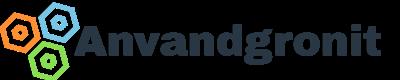 anvandgronit.se: En hemsida om IT och IT-branschen