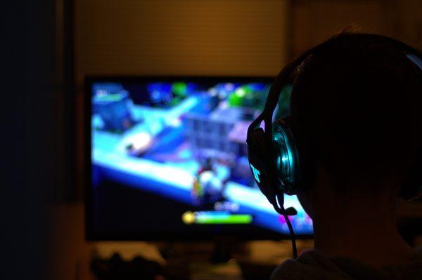 Så mycket kostar en speldator – och vad påverkar priset?